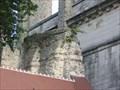 Image for L'Aqueduc Romain d'Arcueil