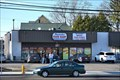 Image for Pawtucket Food Mart - Pawtucket RI