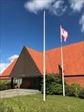 Image for I.O.O.F. Lodge # 58 and Lodge #38,  Ribe - Denmark