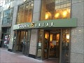 Image for Panera Bread - Wifi Hotspot - New York, NY