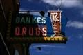 Image for BANKS DRUGS Abileen KS