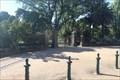 Image for Castlemaine Botanical Gardens, Walker St, Castlemaine, VIC, Australia