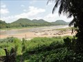 Image for CONFLUENCE Nam Khan and Mekong Rivers—Luang Prabang, Laos