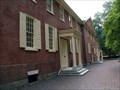 Image for Arch Street Meetinghouse - Philadelphia, PA