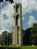 Image for Thomas Rees Memorial Carillon - Springfield, Illinois