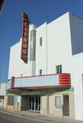 Image for Citrus Theatre -- Edinburg TX