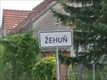 Image for Zehun, Czech Republic