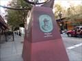 Image for Paul Masson  -  San Jose, CA