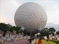 Image for Epcot
