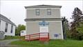 Image for Eastern Light Lodge #72 - Guysborough, NS