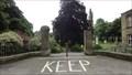 Image for Holmes Park - Luddendenfoot, UK