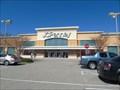 Image for J C Penny - WIFI Hotspot - Davenport, Florida