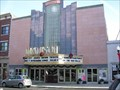 Image for Madison Theater, Covington, KY