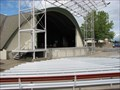 Image for L. B. Day Amphitheater - Salem, Oregon