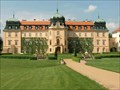 Image for Lany Castle - Czech Republic