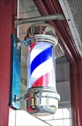 Image for New Generation Barbershop - Milford MA