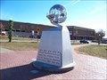Image for Peace - Wausau, WI, USA