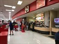 Image for Pizza Hut - Target - Colma, CA