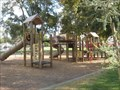 Image for Freeman Park Playground - Woodland, CA
