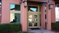 Image for Morgan Hill Community Center - Morgan Hill, CA