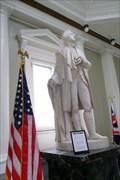 Image for Joseph Warren - Boston, MA