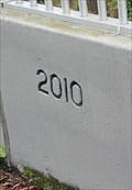 Image for NE 45th Street Viaduct - 2010 - Seattle, WA