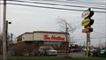 Image for Tim Hortons - Union Rd, Cheektowaga, NY