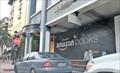 Image for Amazon Books plans new Santana Row location