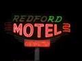 Image for Redford Motel - Redford, MI