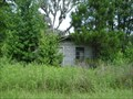Image for Abandoned Shack - Midway, GA