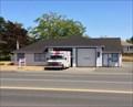 Image for British Columbia Ambulance Service Station 125 - Saanich, BC