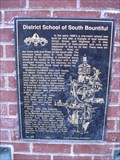 Image for District School of South Bountiful - 469