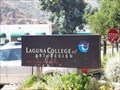 Image for Laguna College of Art and Design