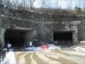 Image for Mega Cavern - Louisville, Kentucky