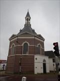 Image for Dorpskerk - Leidschendam, the Netherlands