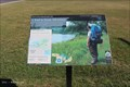 Image for Crown Point Sign (Eastern Terminus) - Crown Point, NY