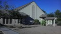 Image for Chandler Seventh-Day Adventist Church - Chandler AZ