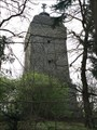 Image for Bismarckturm, Darmstadt, Germany