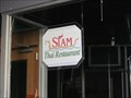 Image for Siam - San Mateo, CA