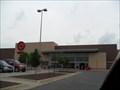Image for Target - Altoona, Iowa