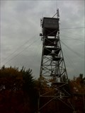 Image for Federal Hill Fire Tower in Milford, NH