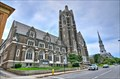 Image for Wesley United Methodist Church - Worcester MA