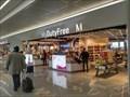 Image for Inside Flughafen München - Munich, Bavaria, Germany