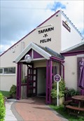 Image for Tafarn-Y-Felin -- Felinfoel, Llanelli, Wales.