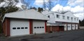 Image for Apalachin Fire District Station No 1