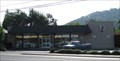 Image for 7-Eleven - Silverado Trail - Napa, CA