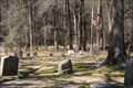 Image for Richmond Baptist Church Cemetery - Port Wentworth, GA