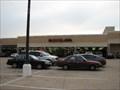 Image for (LEGACY) Half Price Books - Ridgmar, Fort Worth, TX