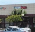 Image for GameStop - El Camino Real - Redwood City, CA