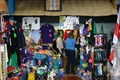 Image for Scout Shop Pershore Retail Market